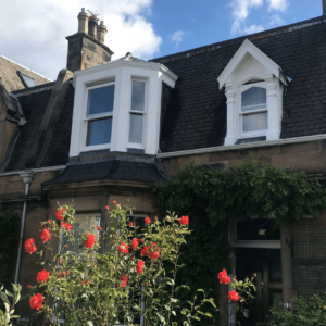 Maintaining Your Sash And Case Windows